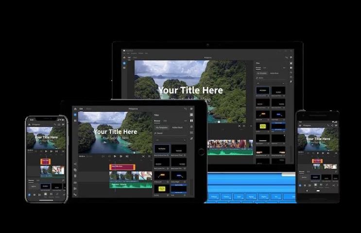 adobe premiere rush unlimited export apk download free 2020.Adobe premiere pro  Mobile app Download link. adobe premiere rush is a Mobile user Application.